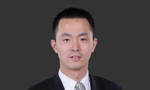 赵军出任佛山罗浮宫索菲特酒店行政助理经理暨餐饮总监