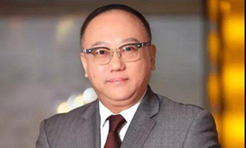 黎自豪出任千禧酒店及度假村大中华区市场销售副总裁