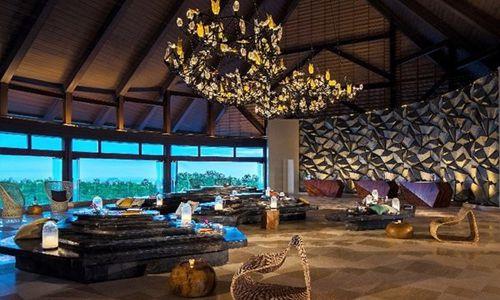 印度尼西亚首家万丽酒店6月29日开业