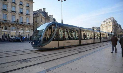 法国城市租房大数据:里尔价廉物美 马赛租客难觅
