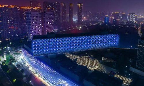 外媒:海航探索出售丽笙酒店集团 后者持酒店逾1400家