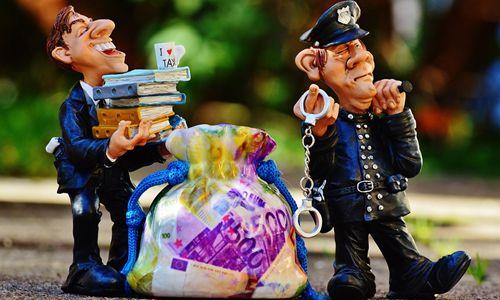 """征收""""旅游税""""成国际新趋势 是合理收费还是薅游客羊毛?"""