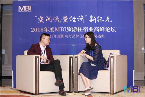 温德姆赵晖:价值型和流量型城市将是酒店发展的深耕区