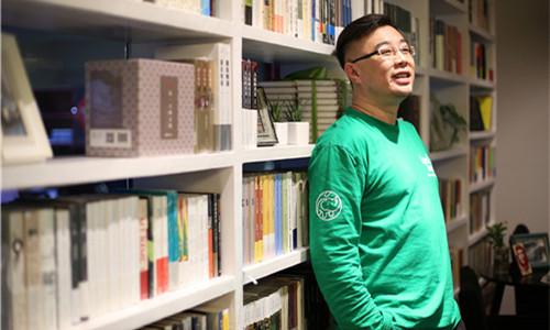 贝客公寓CEO魏子石:行业老兵解读长租公寓发展三阶段