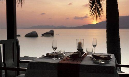飞猪大数据:50%以上的日泰游客青睐四五星级酒店