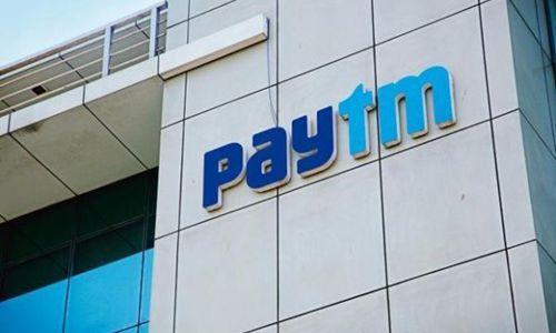 Paytm2000万美元收购酒店预订平台NightStay