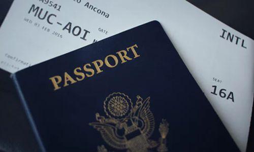 拒签可退机票酒店费 澳洲游被拒签携程担3万多损失