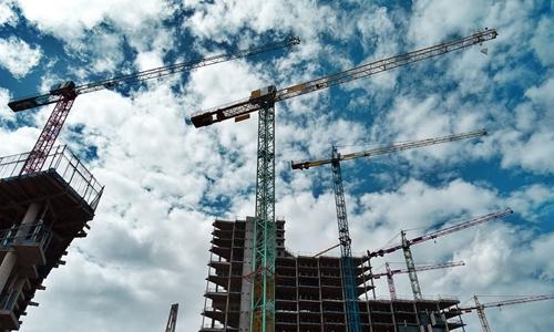 融创要做长租公寓的奔驰 行业已聚集5大地产商