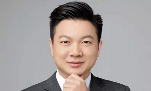 莫永泉出任厦门佳逸希尔顿格芮精选酒店总经理