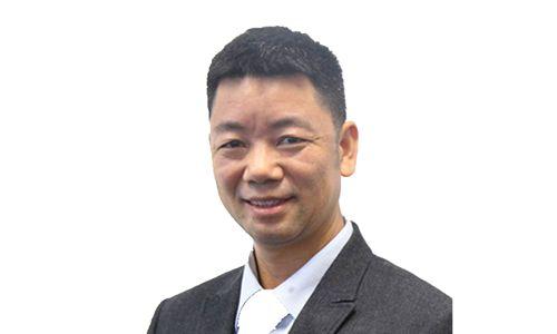 江勇出任海南澄迈富力希尔顿逸林度假酒店总经理
