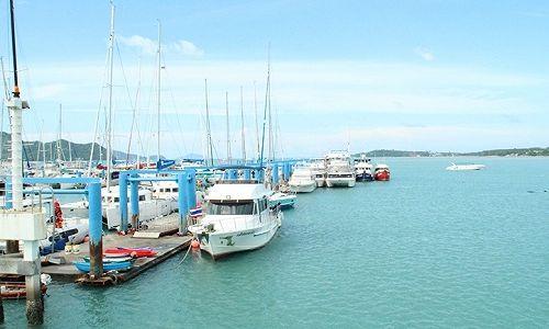普吉岛事件:在线旅游平台还能免责多久?!