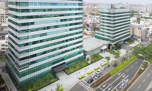 新竹英迪格酒店将于9月开业