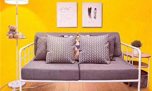 蛋壳爱情公寓季,玩转场景化互动组合体验式营销