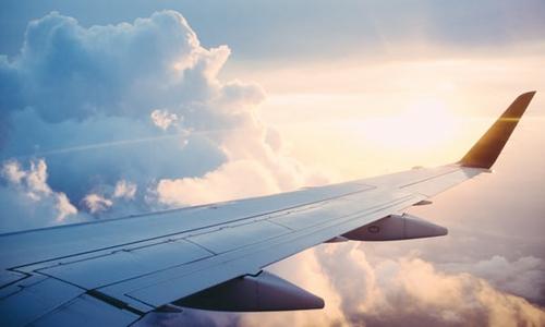 184个中小机场约七成亏损 该如何减负高飞?