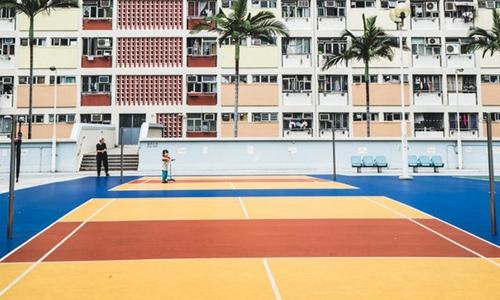 香港有业主出租地址供家长报名校 月租500港币