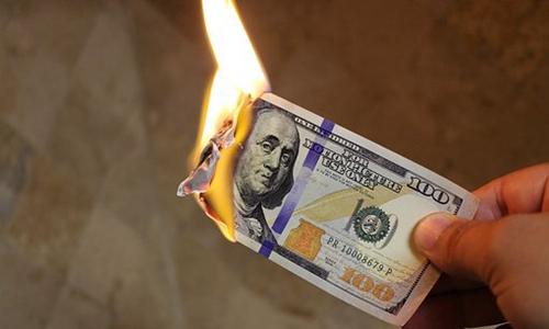 183天吸金10192亿 长租公寓怎么可能不火热?|资本篇