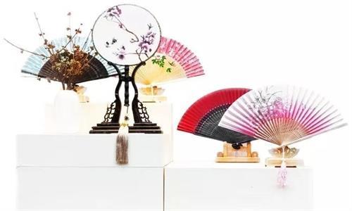 """书香酒店第十二届""""书香文化节""""7月14日正式开幕"""
