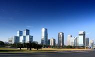 北京租赁交易市场上半年表现分析