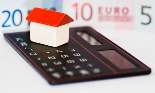 恒大首单租赁住房ABS获批 规模高达100亿