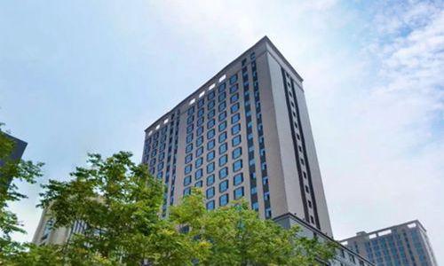 君澜酒店集团与中子汇金投资集团成功签约