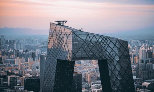 2018上半年北京一套房租金平均涨300元