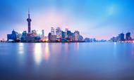 2018上半年上海房地产市场回顾与展望