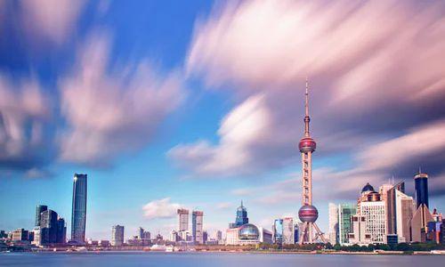 会展及旅游需求助推上海高星级酒店日均房价上涨