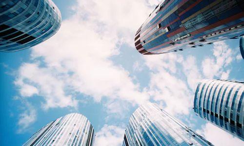 ThomasCook看好中国旅游市场计划建15家自有品牌酒店