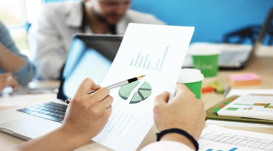 行业点评 | 租赁市场畅享政策红利