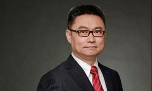 专访品牌中国战略规划院副院长常继生:好品牌需要好的社会基础