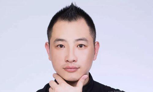 曹恩华出任厦门佳逸希尔顿格芮精选酒店行政总厨