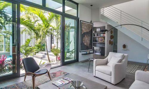 度假租赁公司Vacasa推出房地产网络扩大供应