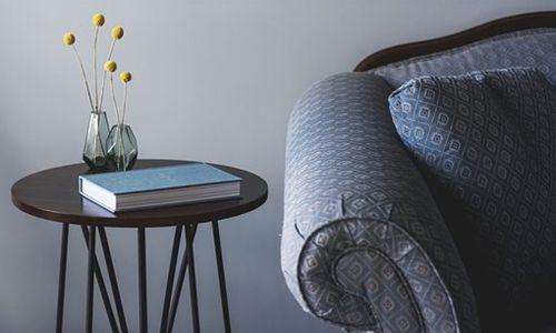 长租公寓类REITs实践:房企融资创新的机遇和挑战