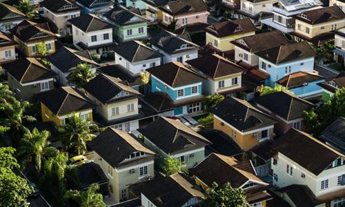 江西南昌住房租赁企业已增至12家