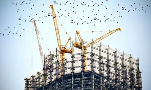 企业自持型租赁住房发展将被重视