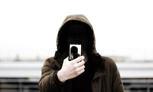 卢俊杰:邪不压正 用户隐私谁来保障