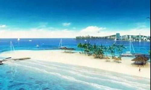 海南旅游海岛投资:浪大、坑深、慎行!