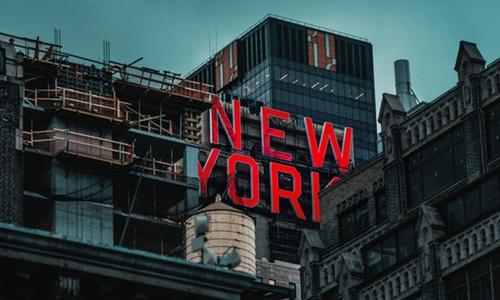 保护租户权益 纽约市拟改革租房押金
