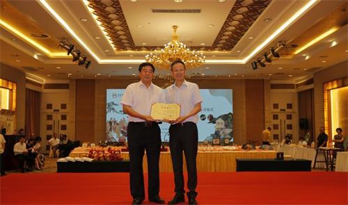 """书香酒店集团""""文化节""""助力公益事业"""