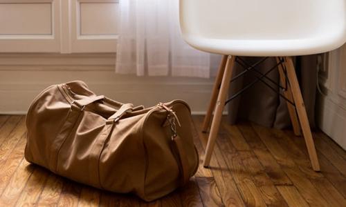 欧盟警告Airbnb定价政策违规 去年收到6000起投诉