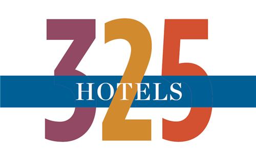 全球第65名!碧桂园酒店集团蝉联全球酒店325强