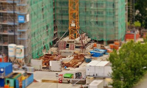 南京:建设用地拍卖要求竞争租赁住房建筑面积