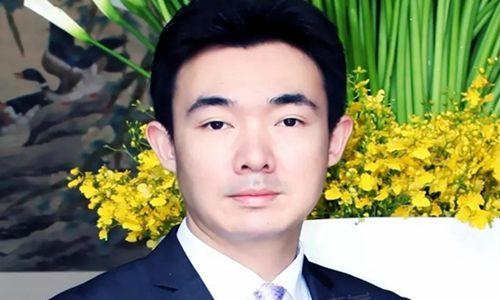 李寅宁出任张家口容辰华邑酒店总经理