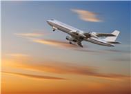 暑期国内机票预订趋势报告