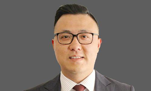 龚鸣出任常熟中江皇冠假日酒店及中江智选假日酒店综合体行政助理经理