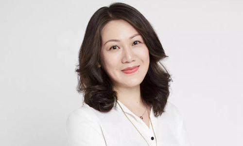 郎靖媛出任金茂三亚亚龙湾丽思卡尔顿酒店人力资源总监
