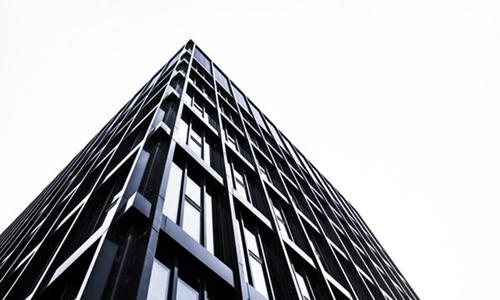 东莞拟新增人才住房8.7万套 鼓励社会物业改租赁房