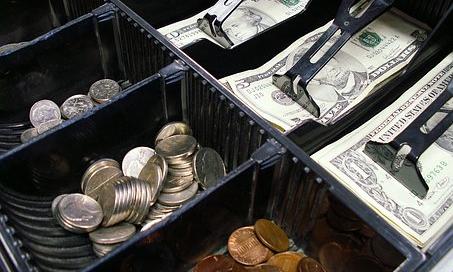 一次性收取5年租金 银行存房VS自己出租你选哪一个?