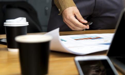 3年回本入驻率90%以上 直击昆明共享办公市场