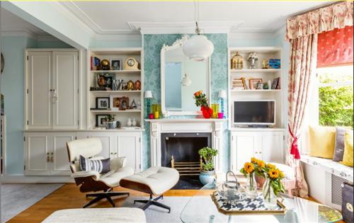 住宿业紧密围观Airbnb 短租为何成主流?